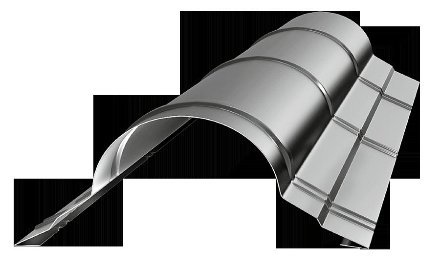 Alpodach Kalisz - Gąsior baryłkowy R80