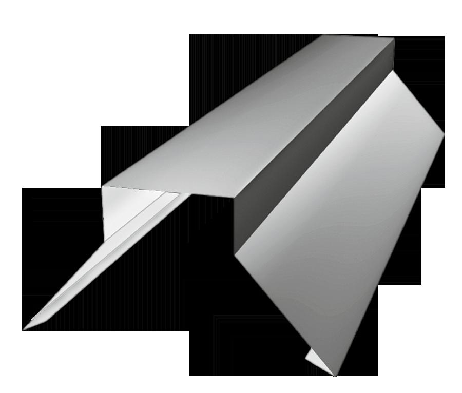 Alpodach Kalisz - Gąsior trapezowy