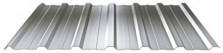 Alpodach Kalisz - blacha trapezowa T-18eco