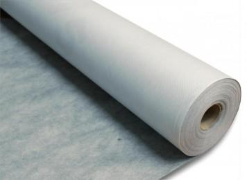 Alpodach Kalisz - membrana dachowa wysokoparoprzepuszczalna