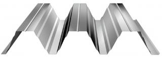 Alpodach Kalisz - blacha trapezowa T-153